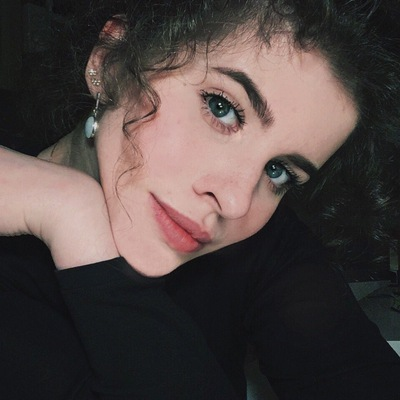 Мария Моор