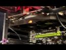 [Andrew Lazarev] Xeon E5-2680 V2 Huanan 2.49 LGA 2011. Сборка и тесты. XMR и FCPX
