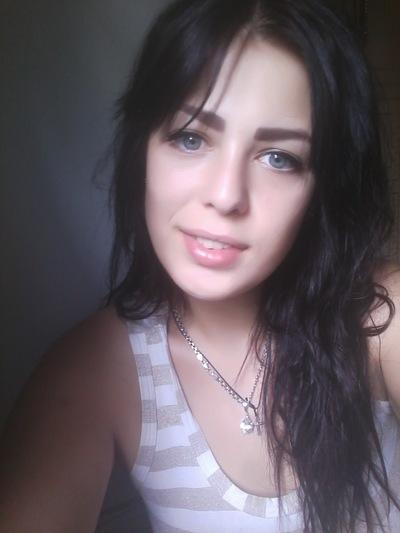 Ольга Шугай