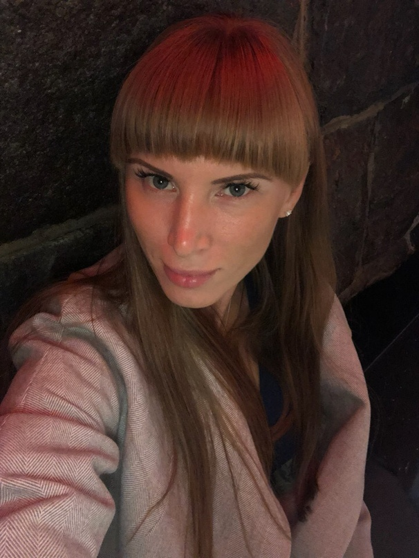 Юлия Павлова | Umeå