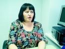 Выговская Л Отзывы пациентов после лечения в ООО Мануал