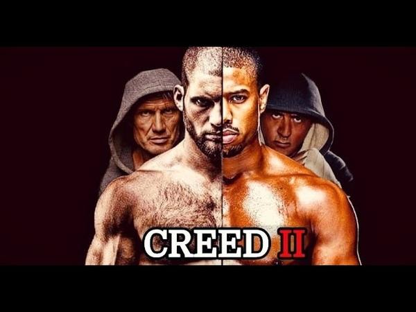 Fort minor Ft 2Pac Eminem Creed ll RTN Remix