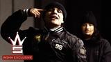 eLVy The God - Kill Em (Official Video)