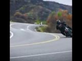custom__motorcycle+instakeep_7f8b9.mp4