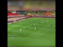 Головин в первом матче за «Монако»