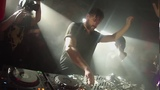 Tech House ID - ID played by Solomun (Diynamic) Live House Set from Egg LDN @ SDS 2017