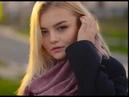 Лететь - Антон Беляев ( OST Лёд)