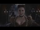 Однажды в сказке - Песня Злой Королевы. 6Х20.mp4