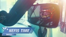 NEFIS TIME 7   Непредсказуемый 2-й этап ELMS в Монце