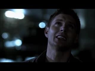 Supernatural -  Бог устал нас любить.