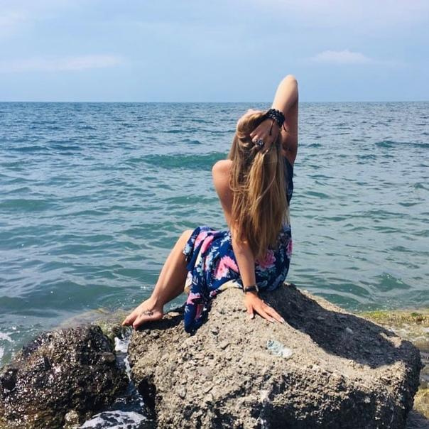 Фото №456242317 со страницы Екатерины Коваленко