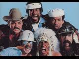 Village People . Y.M.C.A. 1978
