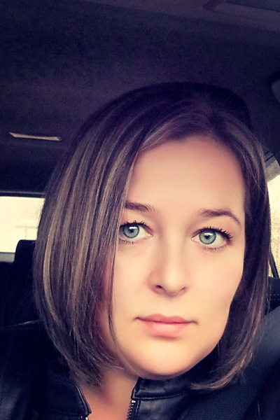 Эльза Николаева