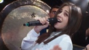 Sia Cheap Thrills Performance Edit cover by Narine Dovlatyan