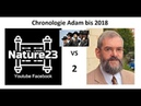 Wieso belügt Roger Liebi seine Bibelschüler über 2.Könige 15,1 ?