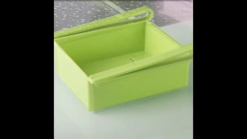 контейнеры для холод1.mp4