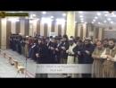Ма ша Аллах ! Мухаммад Аль - курди - Raad Muhammad al Kurdi - رعد محمد الكو.mp4