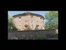 Тюрьма для вождя или как Сталин сидел в Ленкоранской тюрьме