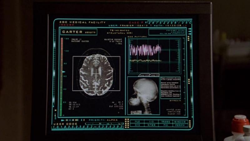 Stargate.SG-1.S04.E20.Entity