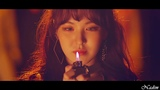 Wendy Son (Red Velvet)