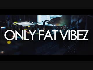 01.02.19 FAT VIBEZ ft. RICO TUBBS @ Zinger Club