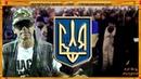 2 12 Юрий Сучков Игра в покер HD 1280x720p 320 kbps