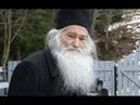 S a născut un Sfânt Părintele Iustin Pârvu Minuni și sfințenie la mormântul iubitului duhovnic