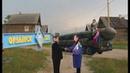 Ядерная Ордынка. Обращение к Высшему Руководителю КНДР - Ким Чен Ыну.
