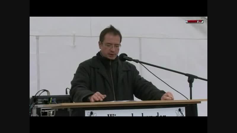 Rede von Manfred Kleine-Hartlage zum Volkstrauertag in Berlin (18.11.1 360 x 480