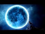 Orkidea feat. Sami Uotila - Strange World (Extended Mix)