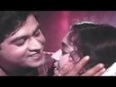Champaa Kali Dekho Jhuk Hi Gayi, Asha Bhosle, Mohammed Rafi, Ziddi Song