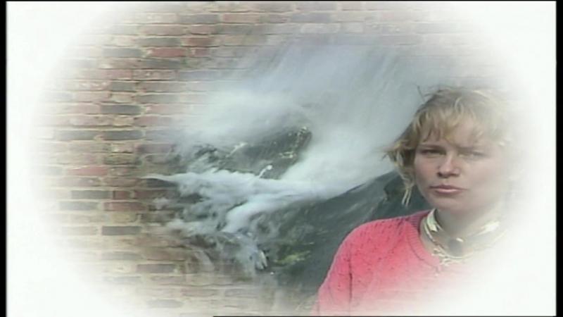 Anita Hegerland - North Point 1988 (HD 1080p)