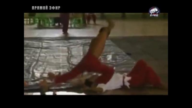 Бирманский бокс жесточайший вид единоборств