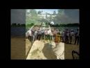 Video-10-07-18-05-14