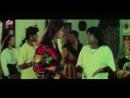 Abbai Gari Pelli 1997 - Raja Babu Remake - Full Telugu Movie - Suman, Simran, Brahmanandam