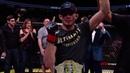 UFC 229 : Sean O'Malley, Anthony Pettis, Tony Ferguson, Conor McGregor, Khabib Nurmagomedov