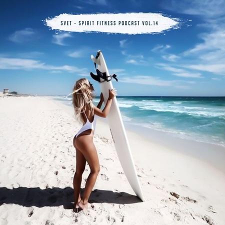 SVET - SPIRIT Fitness Podcast 14