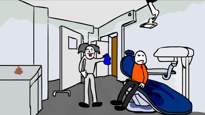 СЕЙН - Стоматология (все виды услуг)