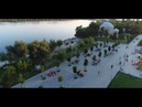 Красивый город Измаил