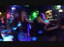 Рождественская FIESTA Party - АНИМАЦИЯ! Сальса/бачата/кизомба вечеринки в Омске, танцы и выступление, ТЦ PlatinumFD 07.01.19