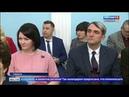 Журналисты ГТРК Мордовия среди победителей республиканского конкурса СМИ