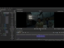 Source Filmmaker Beta 21 04