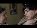 Аркадий Райкин. Волшебная сила искусства реж. Н.Бирман