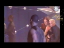 Modern Talking - Youre My Heart Brother Louie France 1998 HD