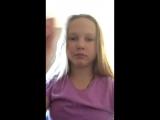 Анастасия Иванова — Live