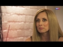 Lara Fabian, TF1 - Le Zénith de Paris, c'est demain...