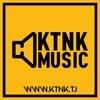 KTNK Music - Музыкальный лейбл