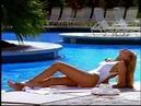 Michel Houellebecq - Playa Blanca