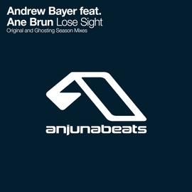 Andrew Bayer альбом Lose Sight