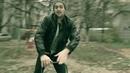 Юрий Рыбак в клипе DARA Carla's Dreams - Жить Выбираем (Official Music Video) – Видео Dailymotion
